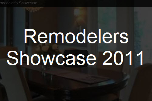 Dream-Home-Remodelers-Showcase-2011
