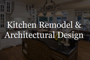 Kitchen Remodel Designs