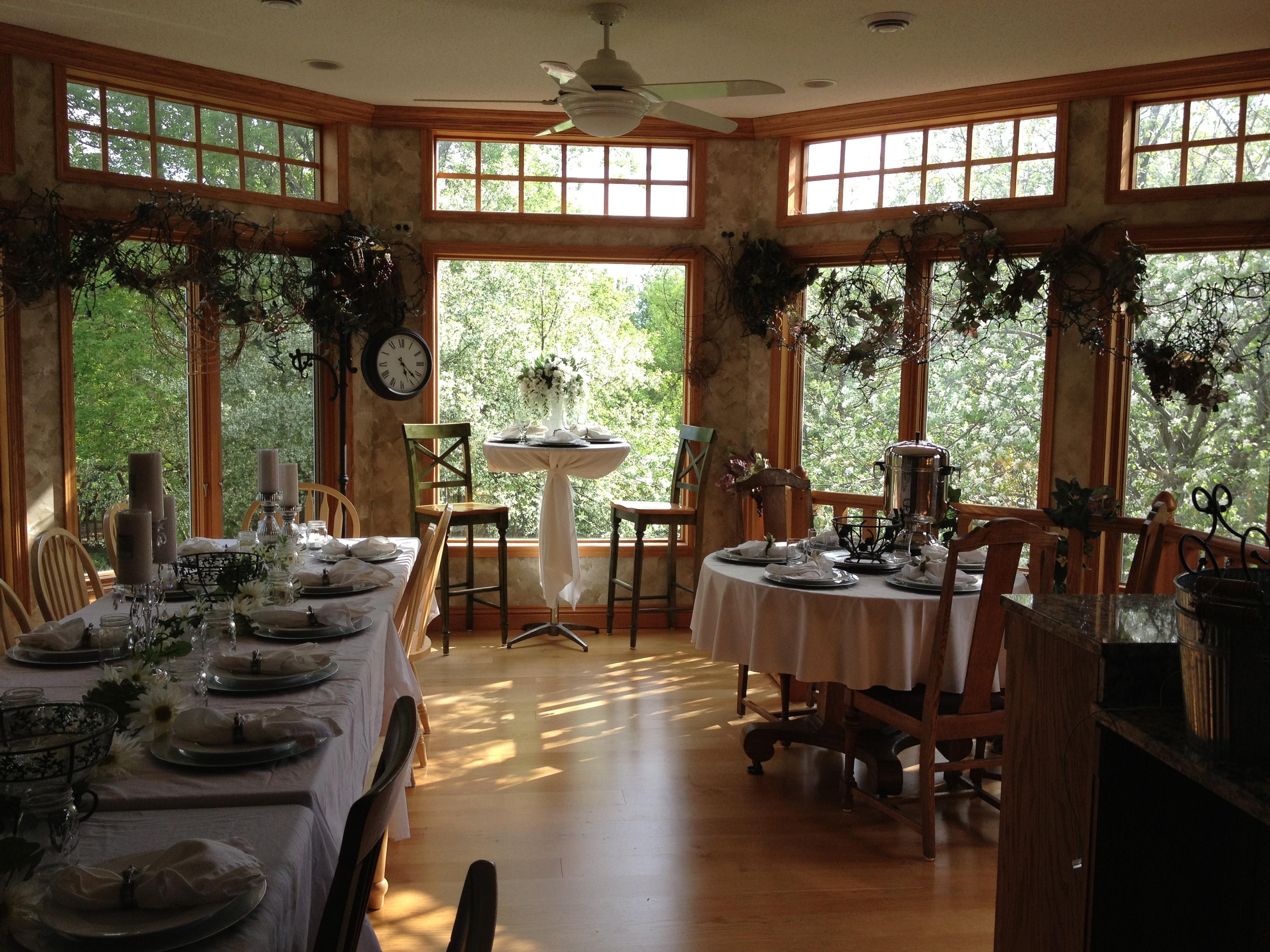 Kitchen-Remodel-Eagan-Tri-Son